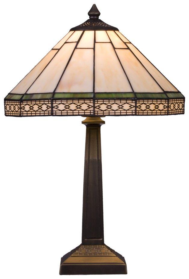 Настольная лампа 857-804-01