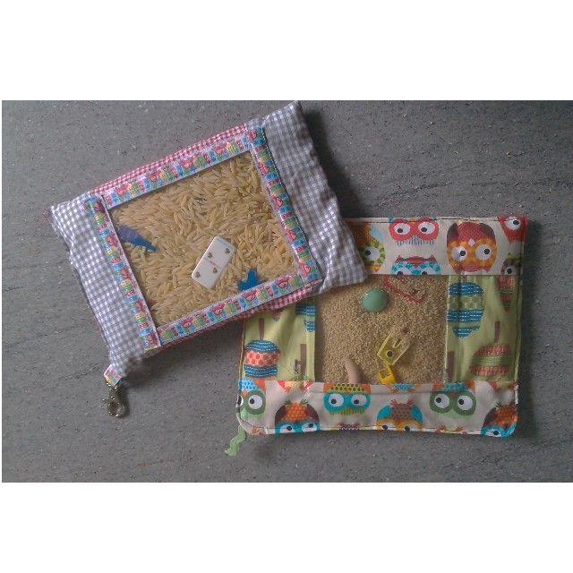 suchkissen n hanleitung kreativ ebook als geschenk farbenmix online shop schnittmuster. Black Bedroom Furniture Sets. Home Design Ideas