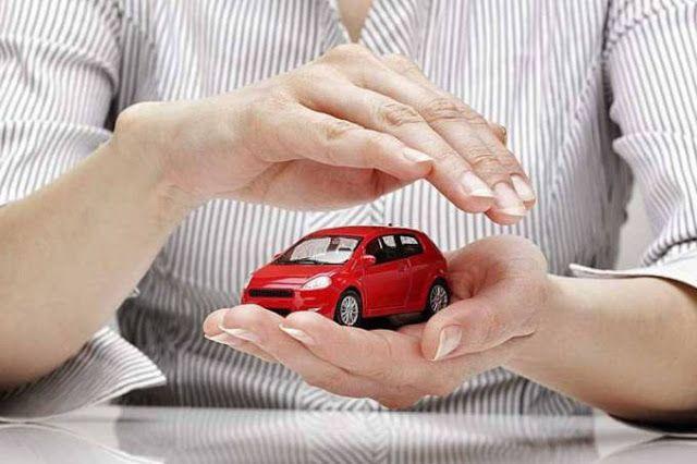 Guia de Compra de Imóvel: Seguro de carro com rastreador é mais barato, mas ...