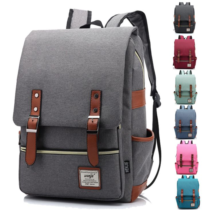 Best 25  Computer backpack ideas on Pinterest