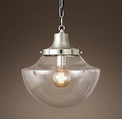 39 Best Lighting Images On Pinterest Kitchen Lighting Ceiling Lighting And
