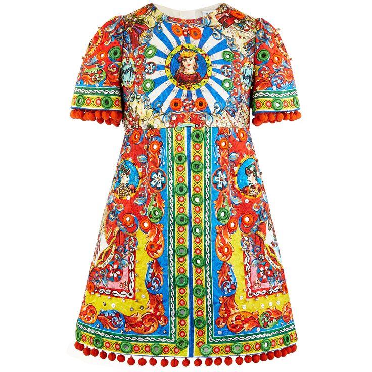 Prêt à porter: La mode fait des petits