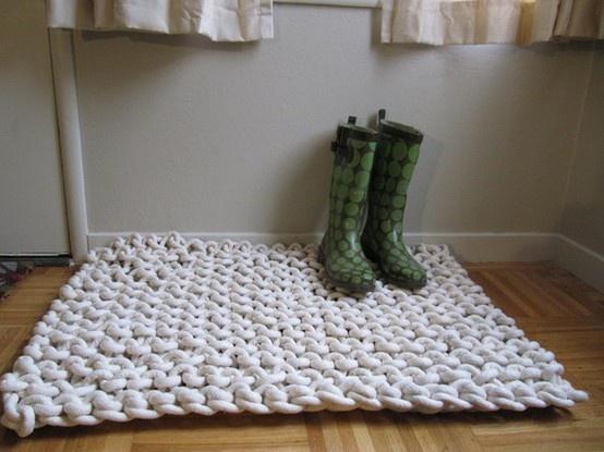 Em rita desastre alfombras tejidas a mano tejidos - Alfombras tejidas a mano ...