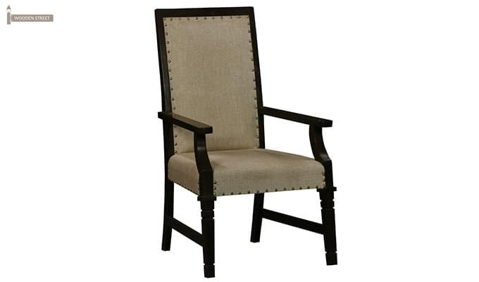 Buy Study Chairs for Study Online,Wooden Chairs For Study: wooden street, various styles and sizes of Home Study Chair Furniture Available Online In India at wooden street.