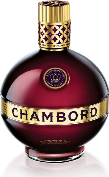 When the weather outside is frightful stay inside and make a raspberry hot chocolate with Chambord.  Ohhhh so tasty!  #recipe; alcohol; #drink; #celebration; #party
