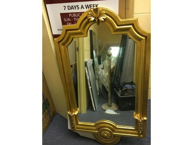 Stunning Antique Mirrors - only 3 availa... is listed For Sale on Austree - Free Classifieds Ads from all around Australia - http://www.austree.com.au/antiques-collectables/other-antiques-art-collectables/stunning-antique-mirrors-only-3-available_i4103