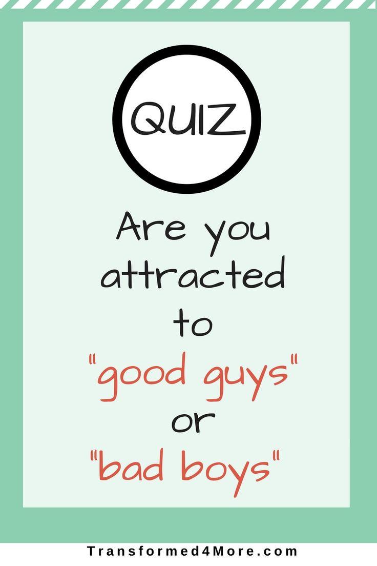 Is Teenage Dating Good Or Bad