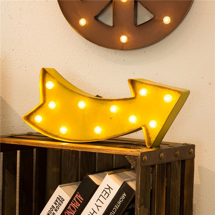 Led Sign Home Decor: 32 Best Marquee LED Signs Images On Pinterest
