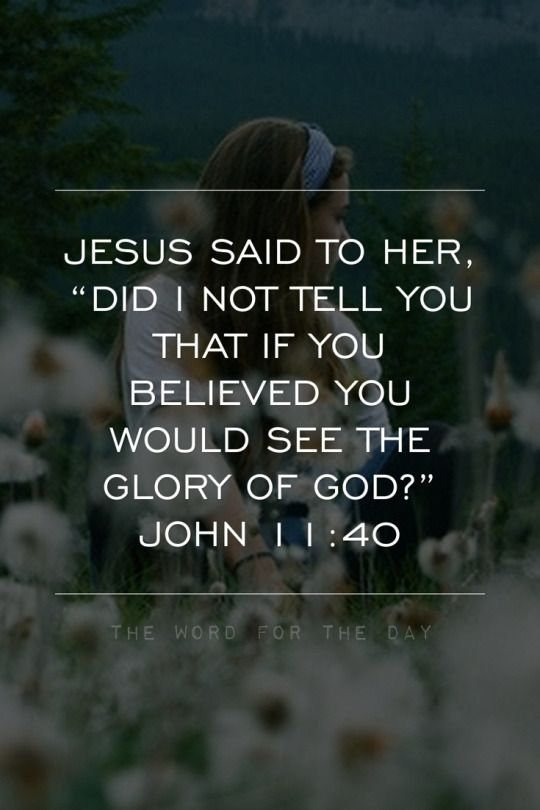 The Word For The Day Quotes, bible quotes, bible verse, faith, Jesus, christian quote