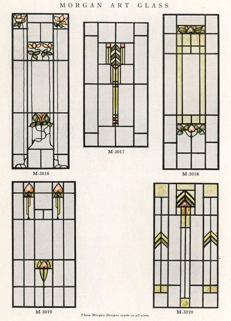 167 best stained glass doorwindow ideas images on pinterest stained glass window designs 1921 planetlyrics Images