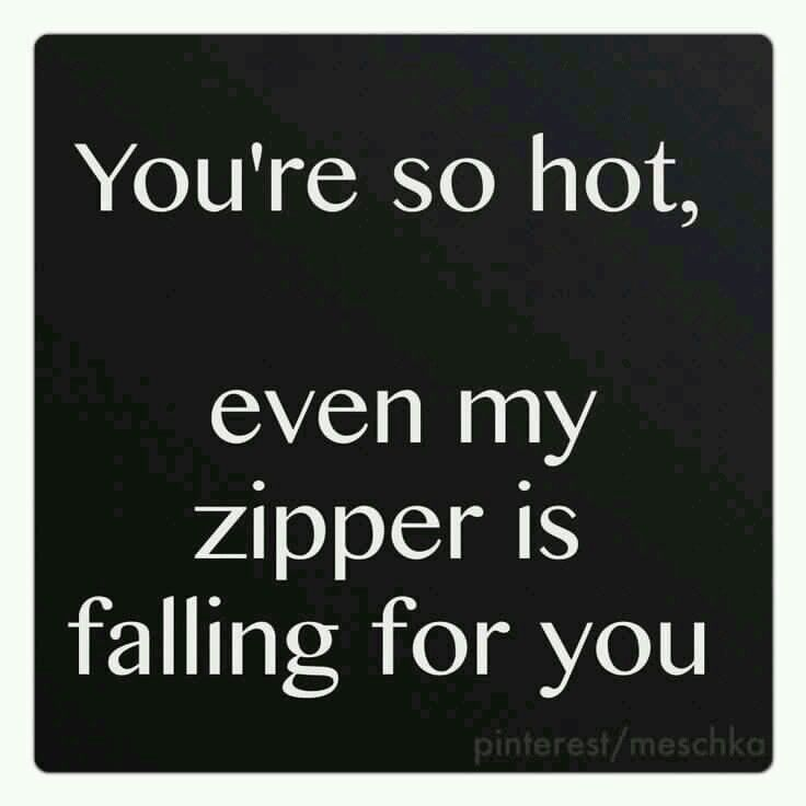 funny pick up lines for guys