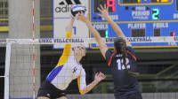 Volleyball - News - UMKC Athletics
