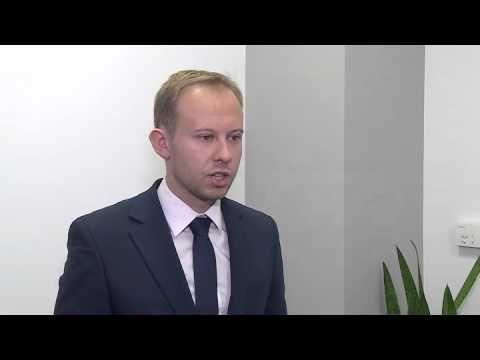 Rynek pozabankowych pożyczek szacowany jest na około 6 mld zł.