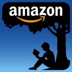 12 Tips for Your Professional Amazon Author Page