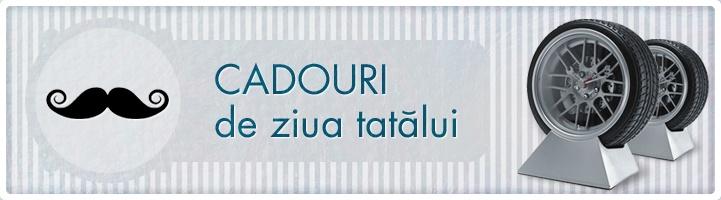 Pe 13 mai sarbatorim Ziua Tatalui! Avem super cadouri pentru super tatici http://www.fungift.ro/magazin-online-cadouri/Cadouri-pentru-barbati-p-8-c-252-s-price-sd-0-c.html