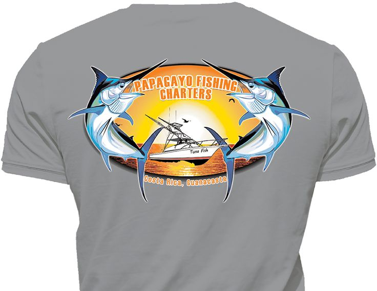 15 best images about retired shirts on pinterest fishing for Costa fishing shirt