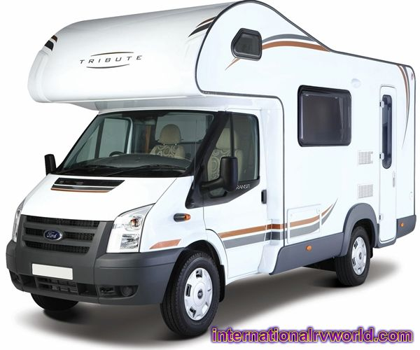 International RV World Offers The Cheap Motorhomes For Sale Recreational Lovers Visit Internationalrvworld Vehicle Ty