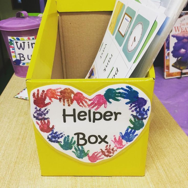 My helper box saves me so much time and energy! Anything I need cut out or laminated goes into my helper box so that my SLSO or parent volunteers know what needs to be done. Of course I still do heaps of it myself but it makes it much easier and they don't need to ask me what to do while I am teaching! Many hands make light work ❤️ #teachers #teacherlife #teacherdownunder #teachersofinstagram #teachersloveteachers #teachersloveinstagram #teachersfollowteachers