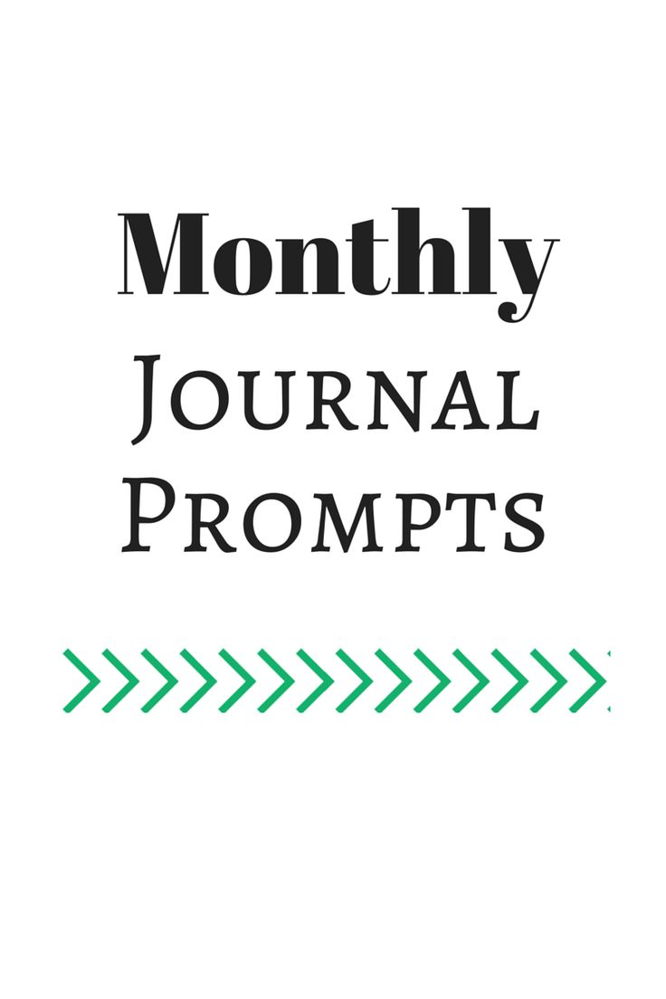 collection of writing topics Creative writing prompts with historical significance for every day of the year educate and inspire at the same time using these writing prompts.