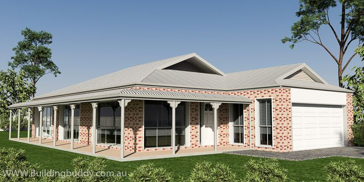 Criterion - Acreage House Plans. Why Build A New Home If It Is Not Your Own Exclusive Creation