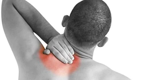 A Pain in the Neck: 5 Ways to Cope with Joint Aches