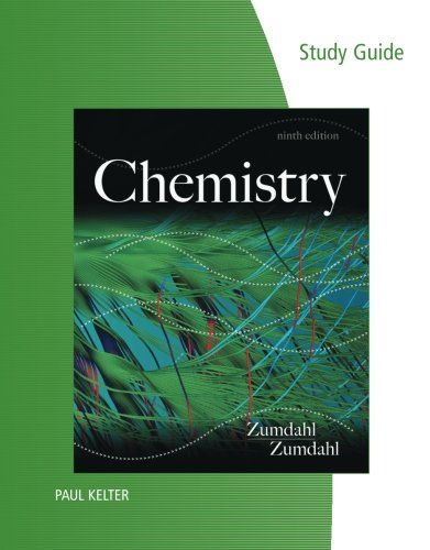 192 best ebooks free ebooks download images on pinterest free study guide for zumdahlzumdahls chemistry 9th edition pdf download e book fandeluxe Choice Image