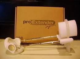 pro extender alat pembesar penis terbaik