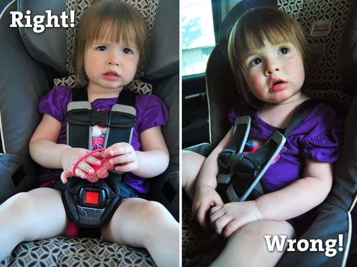 national safety month car seat safety from mama say what jessica shares a comprehensive overview of car seat laws and safety for the us and canada
