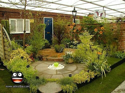 28 best images on Pinterest Searching Garden deco and