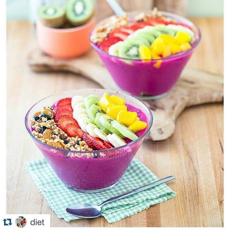 #food #foodporn #yum #instafood #TagsForLikes.com #yummy #amazing #instagood #photooftheday #sweet #dinner #lunch #breakfast #fresh #tasty #foodie #delish #delicious #eating #foodpic #foodpics #eat #hungry #diet #weightloss  @my_contract_group