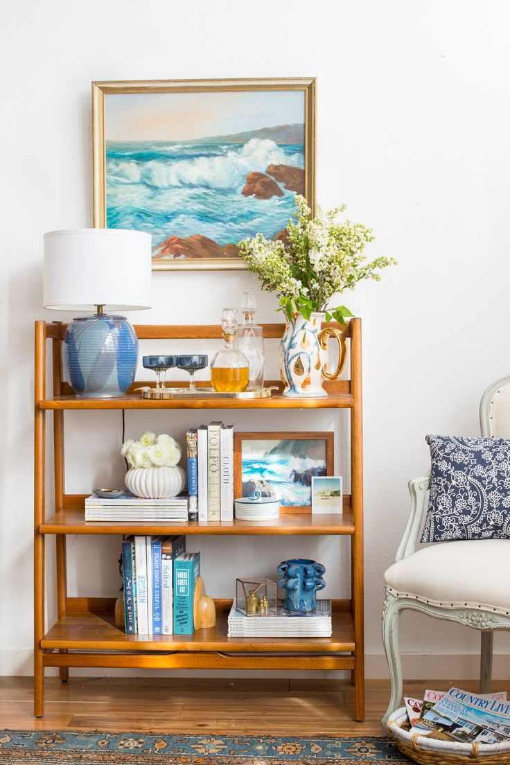 Nail the Mixed Metal Look at Home With These 5 Easy-to-Follow Tips