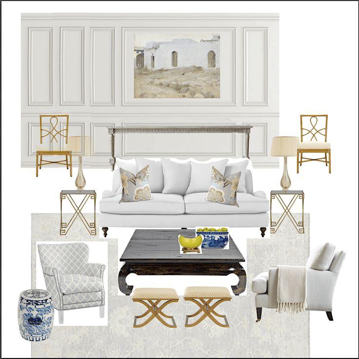 Bedroom Colors Pictures Mood Lighting Bedroom Classic Bedroom Ceiling Design Bedroom Ideas Hgtv: 55 Best Master Bedroom Images On Pinterest