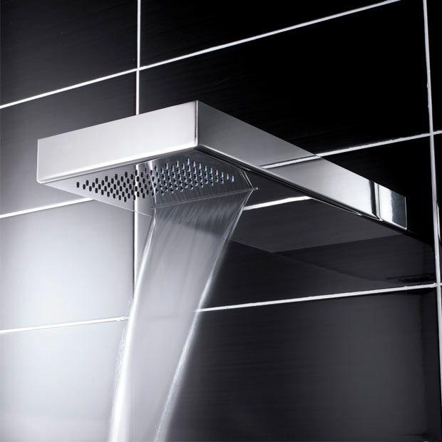 48 best images about salle de bain on pinterest gaia nature and unik - Vasque a poser lapeyre ...