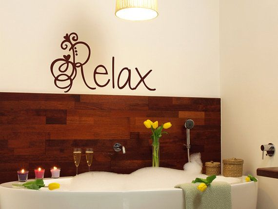 Wall Decor For Massage Room : Best images about massage room decor on