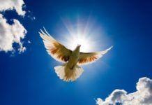 Προσευχή για απαλλαγή από κατάθλιψη και ψυχικά νοσήματα