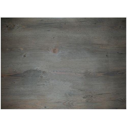 Uberhaus Vinyl Narrow Planks Grey Oak 18 Sq Ft Box