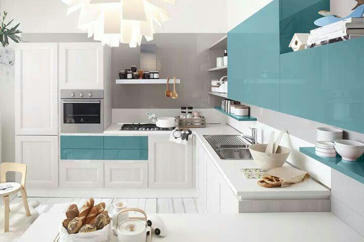 Veneta Cucine ♥