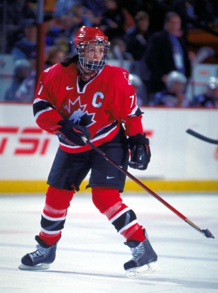 omens hockey played - 736×992