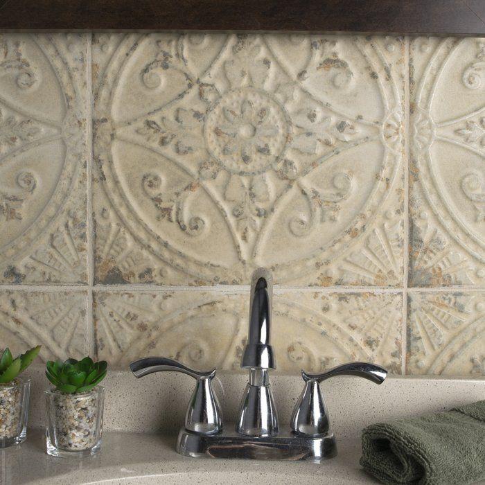 Castile 13 X 13 Ceramic Wall Floor Tile Ceramic Floor Wall Tiles Tile Floor