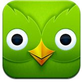 Duolingo is awesome!!!! I <3 it! The Best Language-Learning Software   PCMag.com