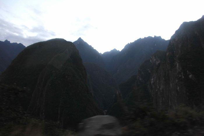 perù-2o11