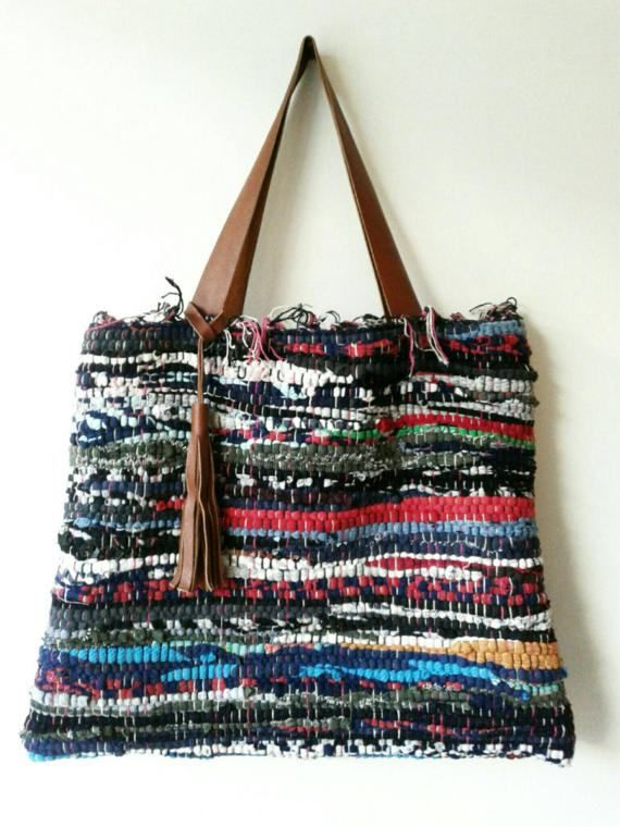 Check out this item in my Etsy shop https://www.etsy.com/listing/519025085/big-colorful-boho-chic-kilim-bag
