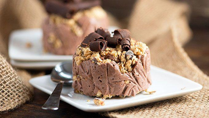 frozen tiramisu crunch cake