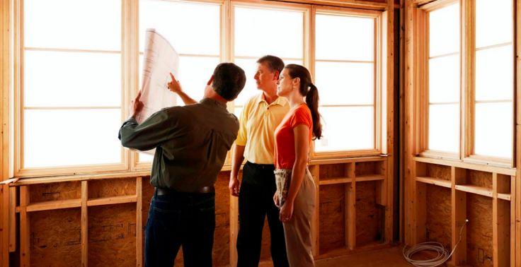 Best Of Award Winners - B.C. Home Renovation Specialists