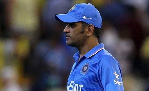 What is Indian Cricket's Future After MS Dhoni? - http://www.tsmplug.com/cricket/55961/