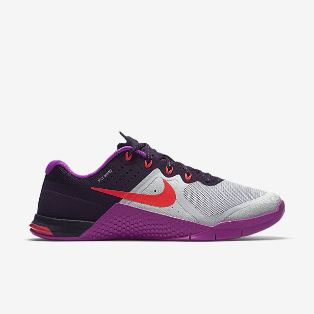 Nike Metcon 2 Women's Training Shoe.