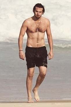 Bradley Cooper | Male ... Bradley Cooper