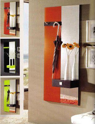 M s de 1000 ideas sobre dormitorios de adolescentes - Entradas muebles modernos ...