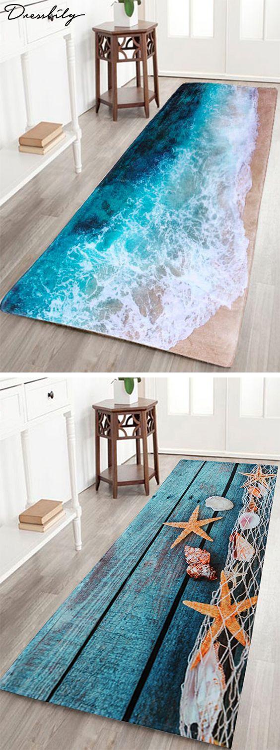 541 best Bath Mats images on Pinterest