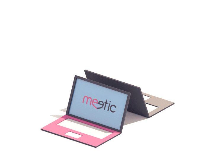 Meetic   Meetic  西瓜通过花瓣Chrome扩展采集到3D  采集于2016-10-07 15:14:39  http://hbimg.b0.upaiyun.com/4077124ea5c09c24b79956697a944a7e2d0adb0a298ed3-oaS1Ao